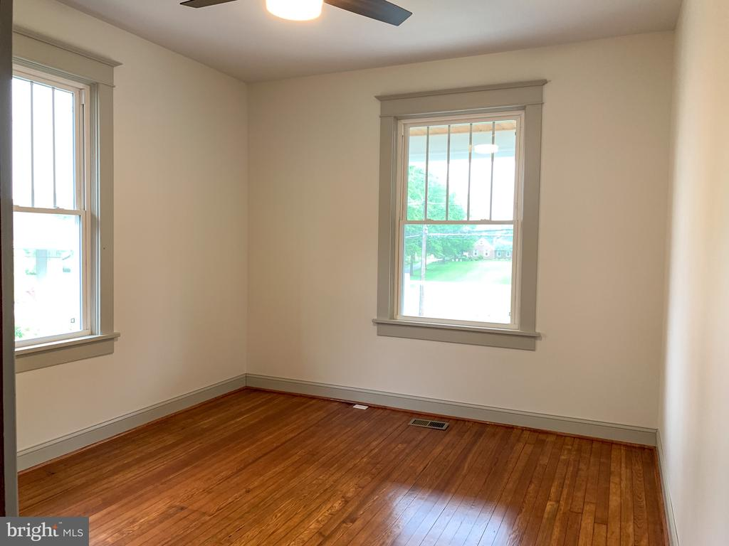 Bedroom 1 - 3630 PETERSVILLE RD, KNOXVILLE