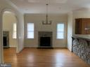 - 3805 13TH ST NE, WASHINGTON