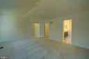 - 9304 OLD SCAGGSVILLE RD, LAUREL
