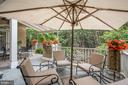 Fabulous for Summer Entertaining! - 2426 NW TRACY PL NW, WASHINGTON