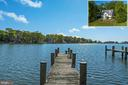 Welcome to 1218 Washington Drive on Oyster Creek - 1218 WASHINGTON DR, ANNAPOLIS