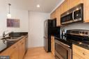 - 2001 15TH ST N #812, ARLINGTON