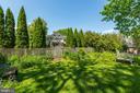 Fenced area - 38025 JOHN MOSBY HWY, MIDDLEBURG