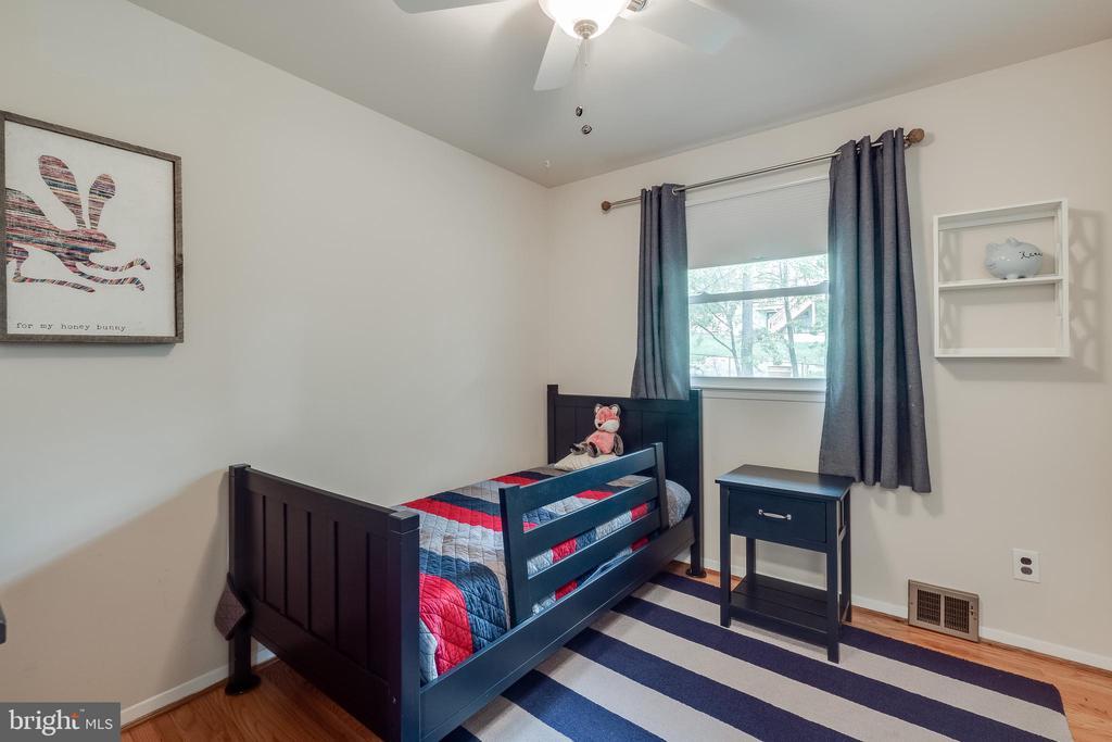 3rd Bedroom - 5951 KEDRON ST, SPRINGFIELD