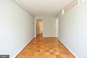- 5406 CONNECTICUT AVE NW #407, WASHINGTON
