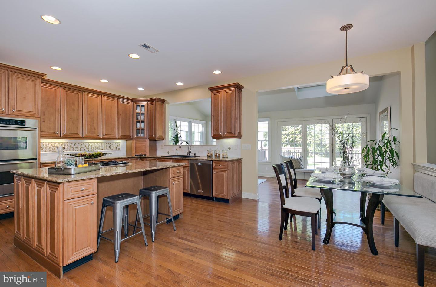 Additional photo for property listing at  Belle Mead, Nueva Jersey 08502 Estados Unidos