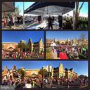 Fantastic Community Events - 42610 CALLALILY WAY, BRAMBLETON