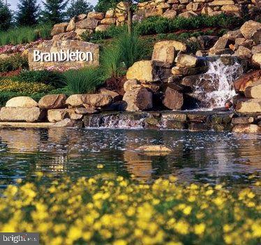 Brambleton your new Home Town - 42610 CALLALILY WAY, BRAMBLETON
