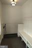Mudroom with Dogwash and Built Ins - 2118 N CAMERON ST, ARLINGTON