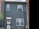 - 211 33RD ST NE, WASHINGTON