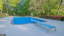 - 3600 BARKLEY DR, FAIRFAX