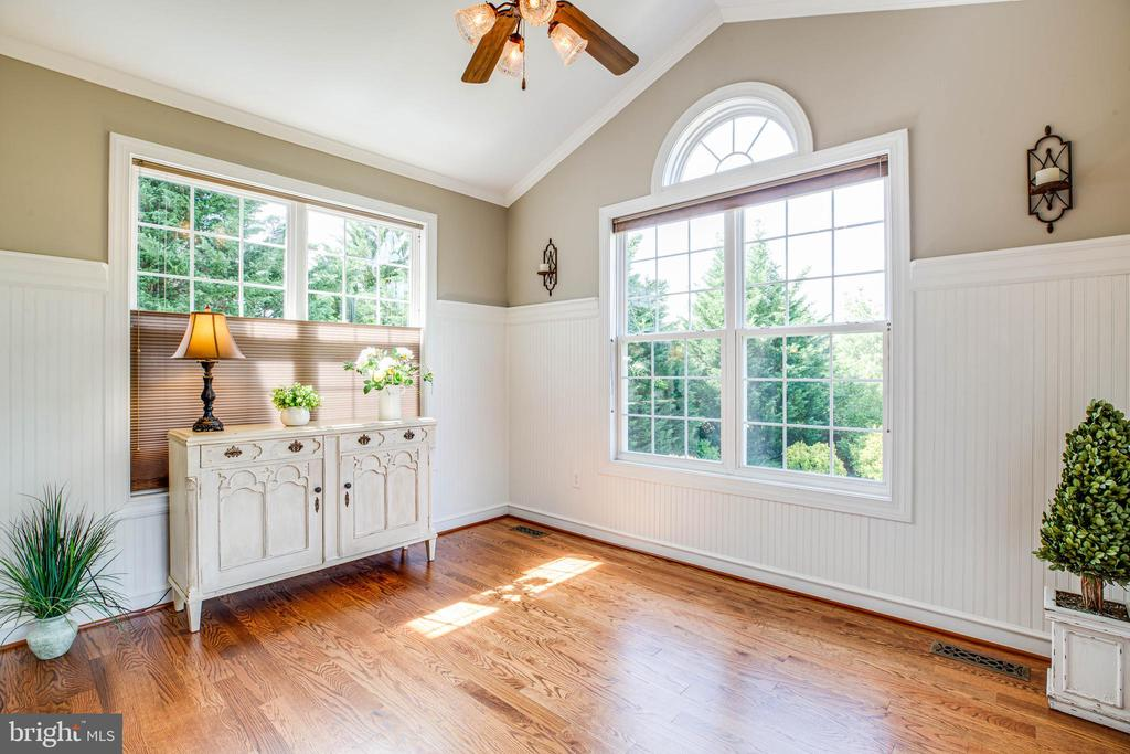 Whole house windows professionally cleaned 5/23/20 - 3 MOUNT ARARAT LN, STAFFORD