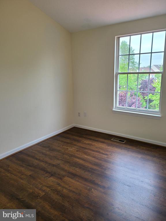 Bedroom 2 - 43955 CHOPTANK TER, ASHBURN