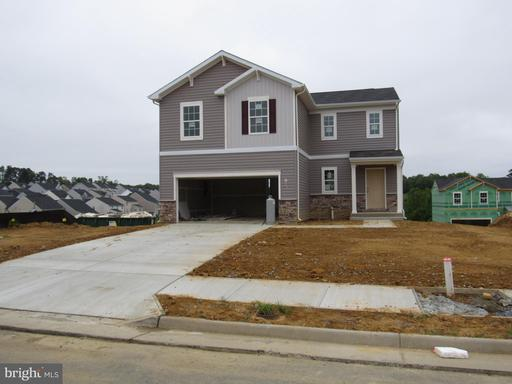 17 PORT VIEW DR #SECTION 1, LOT 86
