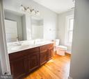 Full Bath - 14360 SPICERS MILL RD, ORANGE