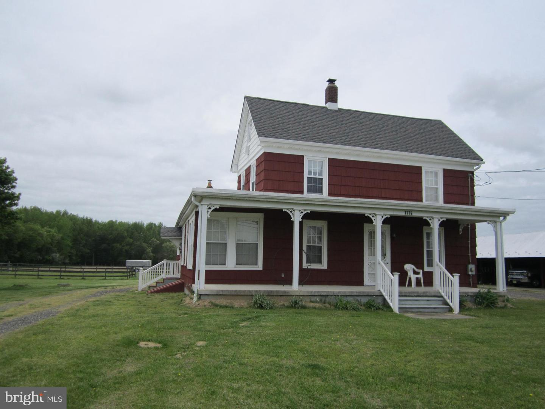 Single Family Homes için Satış at Newfield, New Jersey 08344 Amerika Birleşik Devletleri