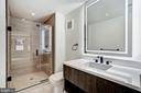 Luxury bath - 801 N NW #T-04, WASHINGTON