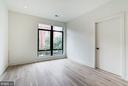 Spacious living area - 801 N NW #202, WASHINGTON