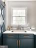 Utility sink, - 37175 ADAMS GREEN LN, MIDDLEBURG