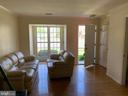 - 8848 STABLE FOREST PL, BRISTOW