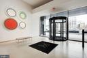 Concierge - 920 I ST NW #1007, WASHINGTON