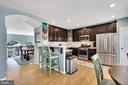 - 3397 GOVERNORS CREST CT, ALEXANDRIA
