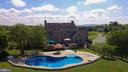 - 4114 WESTON DR, KNOXVILLE