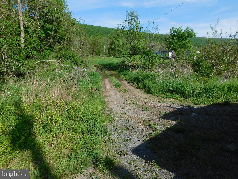 Land voor Verkoop op Hyndman, Pennsylvania 15545 Verenigde Staten