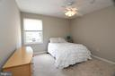 3rd bedroom - 3211 MAGNOLIA RIDGE RD, ANNAPOLIS