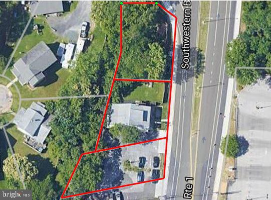 Retail for Sale at Arbutus, Maryland 21227 United States