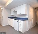 kitchenette - 3211 MAGNOLIA RIDGE RD, ANNAPOLIS