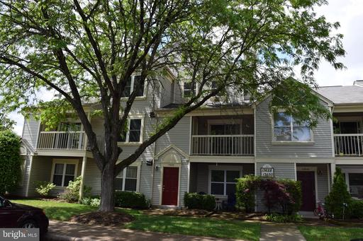 13636 ORCHARD DR #3636