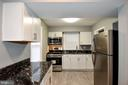 Brand New Appliances - 20 BASS CIR SE, WASHINGTON