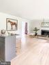 Formal living room. - 37175 ADAMS GREEN LN, MIDDLEBURG