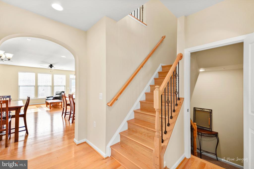 - 3029 STONERS FORD WAY, FREDERICK