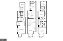 Floor Plans - 524 1ST SE, WASHINGTON