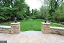 Green Space - 7613 DWIGHT DR, BETHESDA