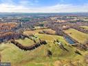 Beautiful Western Loudoun County - 19745 SHELBURNE GLEBE RD, PURCELLVILLE
