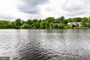 - 1626 WATERS EDGE LN, RESTON