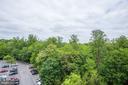 Scenic views! - 2230 GEORGE C MARSHALL DR #827, FALLS CHURCH