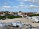 Views for miles - 1545 18TH ST NW #502, WASHINGTON