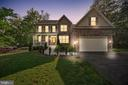 Welcome Home - 3428 COHASSET AVE, ANNAPOLIS