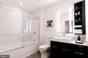 - 70 SE N ST SE #614, WASHINGTON