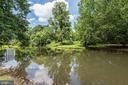 An idyllic spot right in your own community - 10201 GROSVENOR PL #1701, NORTH BETHESDA