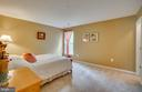 bedroom 3 - 147 SANFORD FERRY CT, FREDERICKSBURG