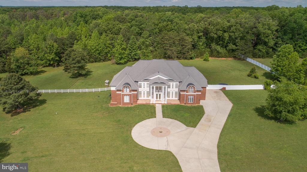 Your estate - 9649 LOGAN HEIGHTS CIR, SPOTSYLVANIA