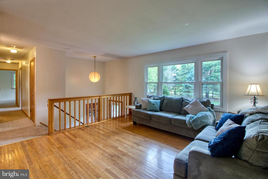 Bright and airy feel! - 19355 YOUNGS CLIFF RD, STERLING