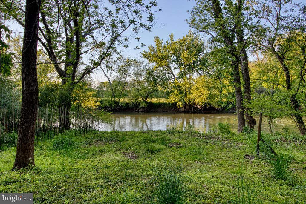 Breathtaking views of nature! - 19355 YOUNGS CLIFF RD, STERLING
