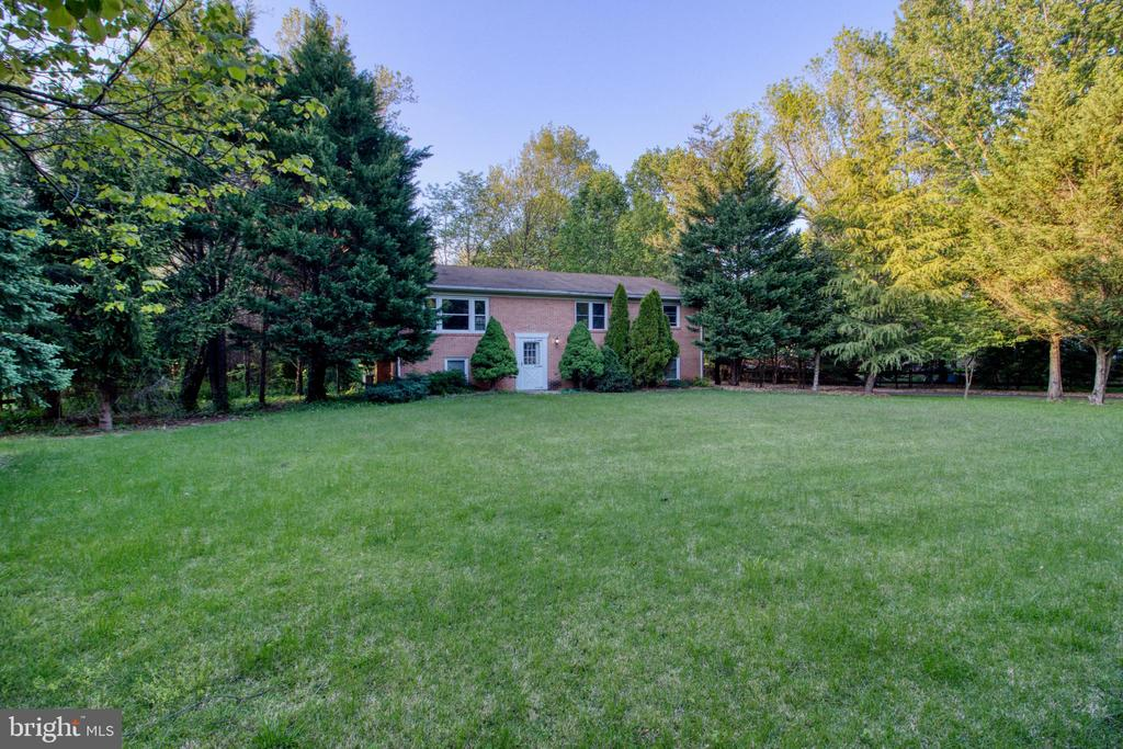 Welcome home! - 19355 YOUNGS CLIFF RD, STERLING