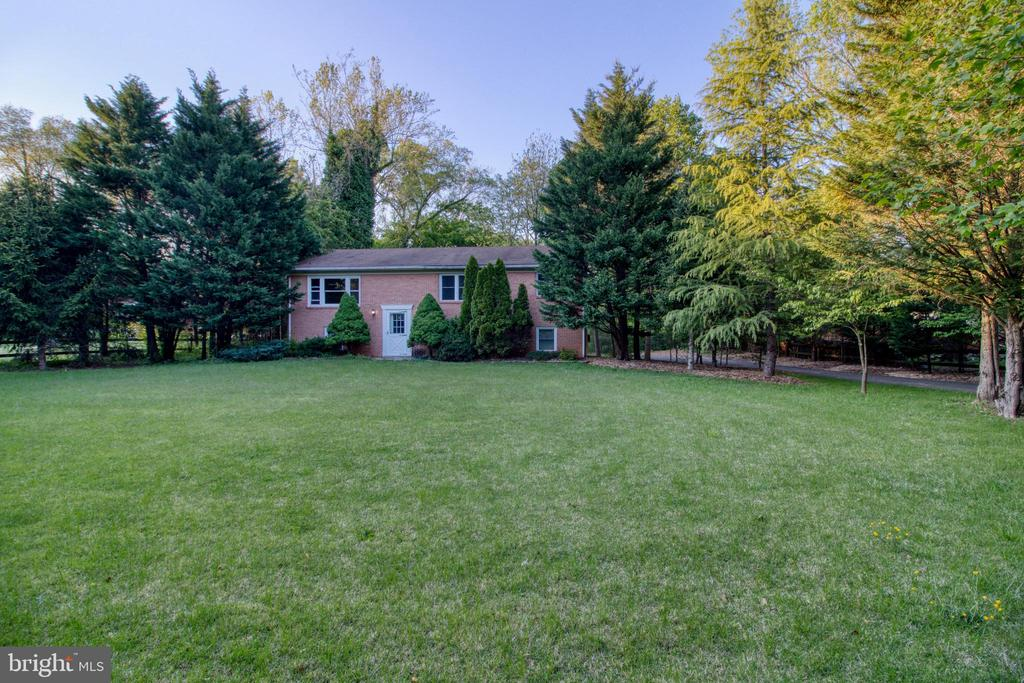 Seclusion and nature! - 19355 YOUNGS CLIFF RD, STERLING